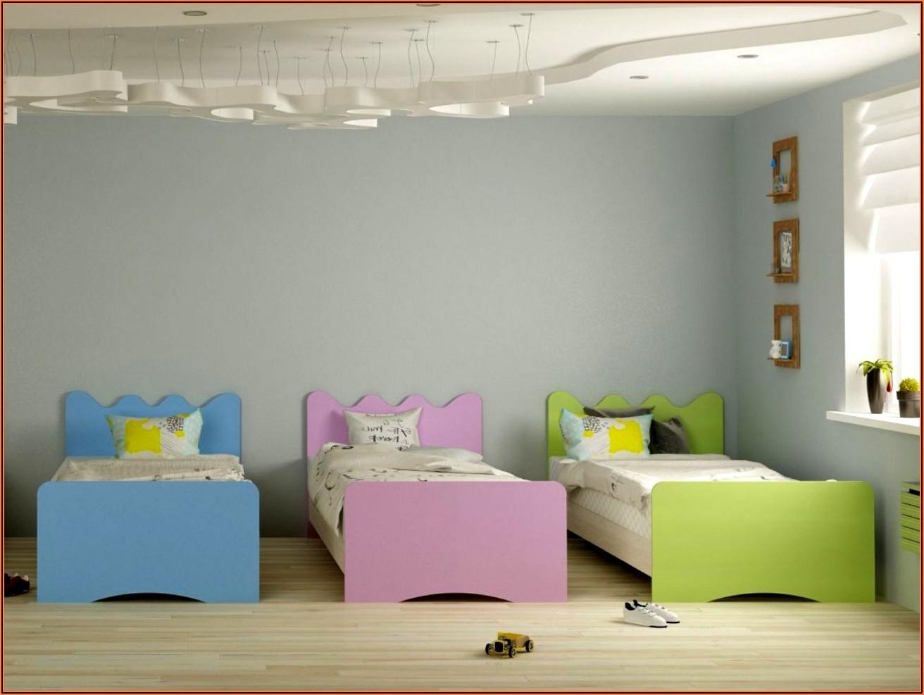 Kinderzimmer Komplett Ab 3 Jahren