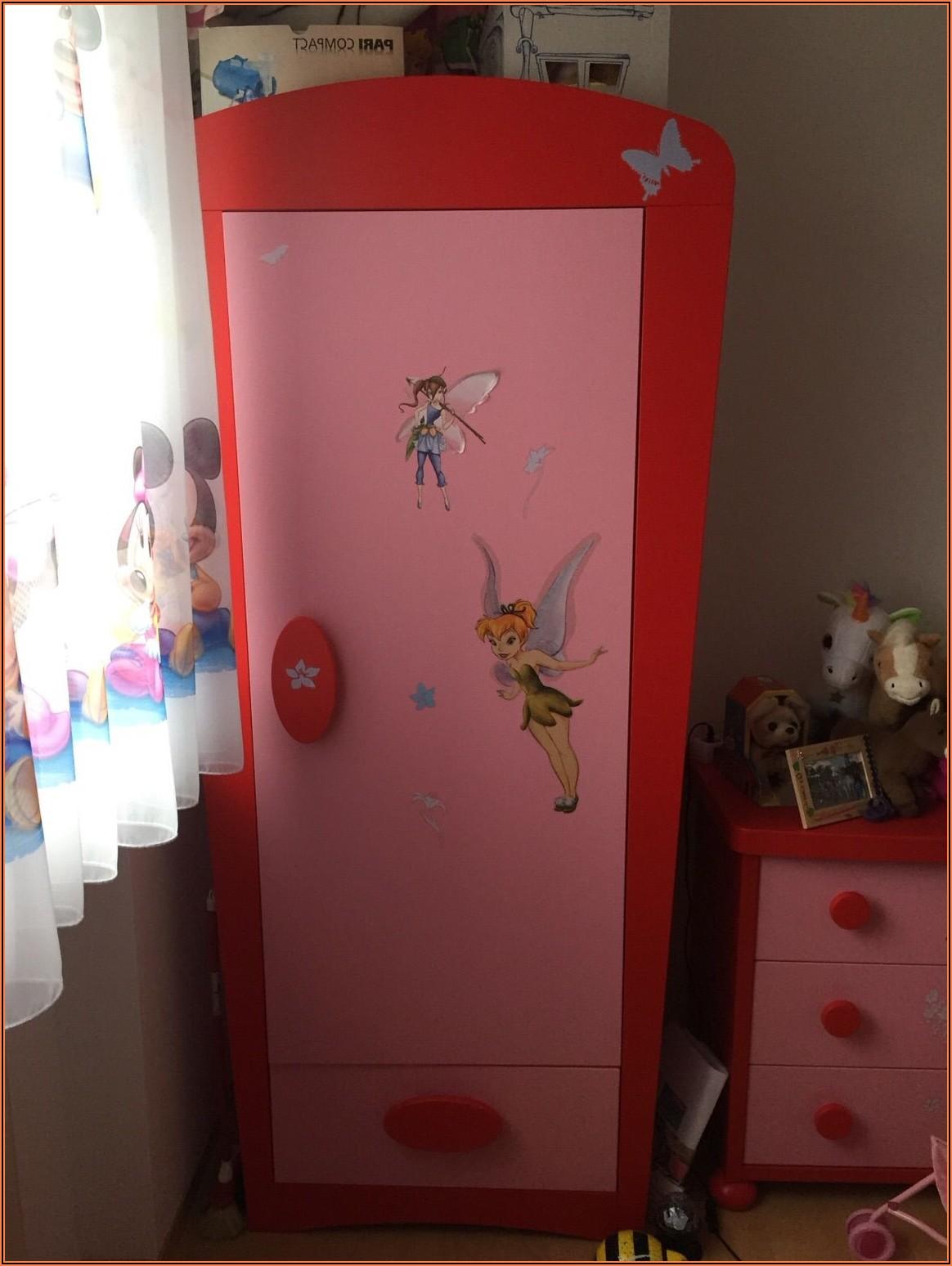 Kinderzimmer Serie Ikea
