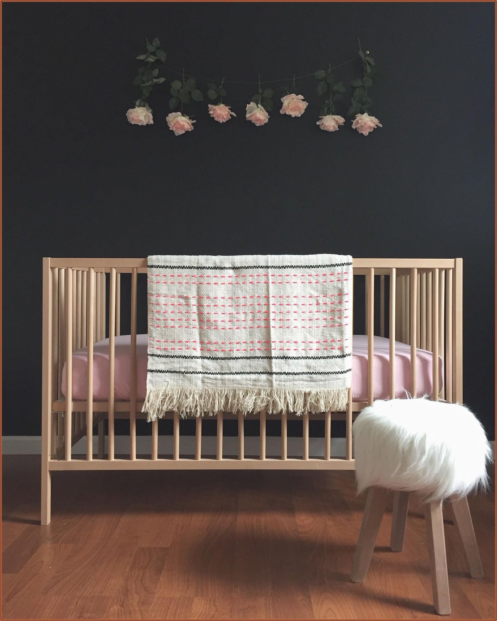 Kinderzimmer Tapete Ikea