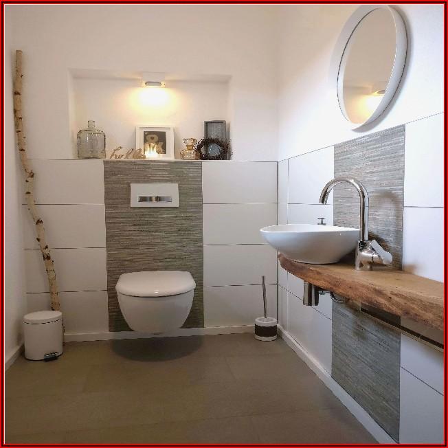Kleine Badezimmer Farblich Gestalten Badezimmer House