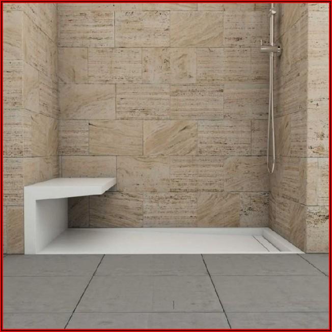 Kleine Sitzbank Für Badezimmer