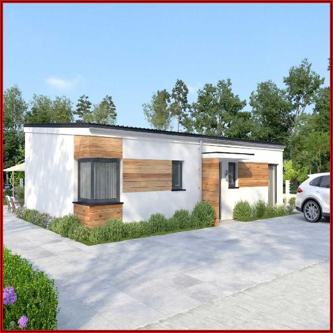 Kleines Bad Kostengünstig Renovieren   Badezimmer  House und Dekor Galerie A3k9xbzR5e