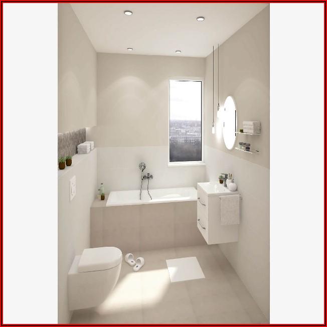 Kleines Bad Mit Badewanne Ideen