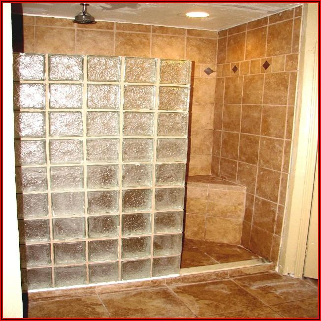 Kleines Bad Mit Begehbarer Dusche