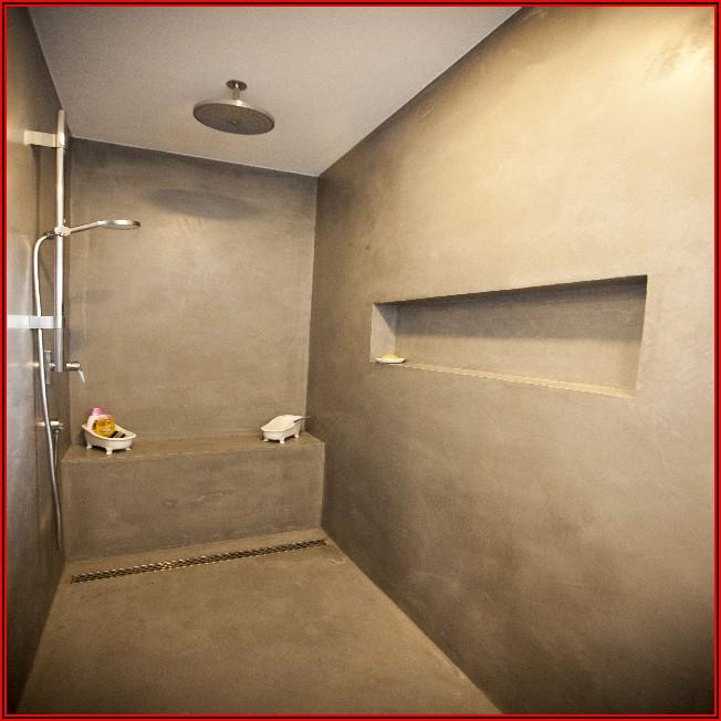 Kleines Bad Mit Dusche Ohne Wc