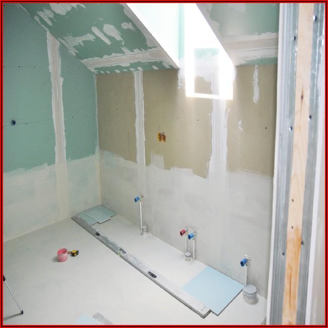 Kleines Bad Modernisieren Kosten