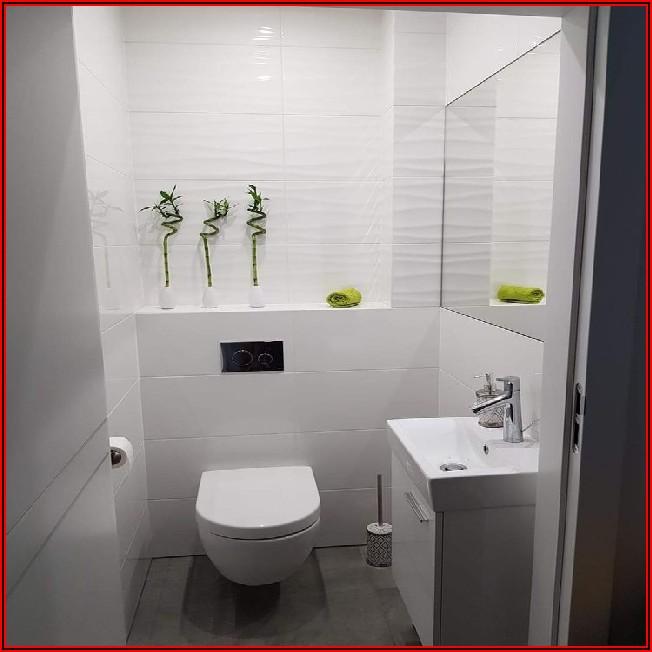 Kleines Badezimmer Altbau