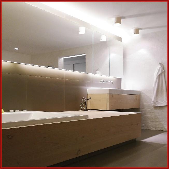 Kleines Badezimmer Einrichtungsideen