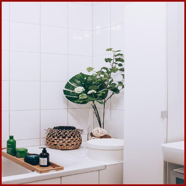 Kleines Badezimmer Fenster