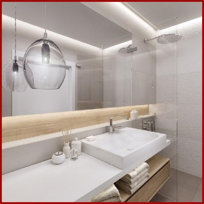 Kleines Badezimmer Mit Dusche Ideen