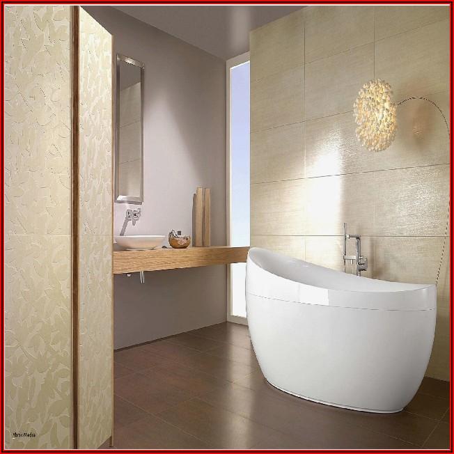 Kleines Badezimmer Ohne Badewanne