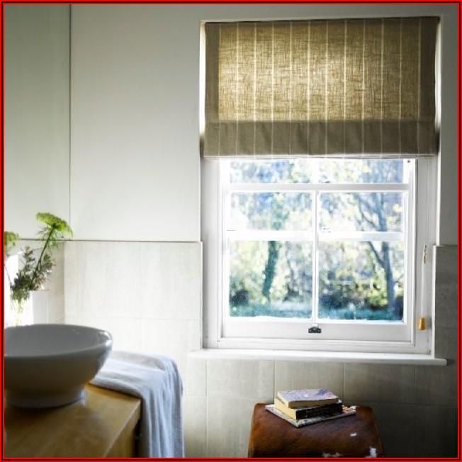 Kleines Badezimmer Ohne Fenster Ideen
