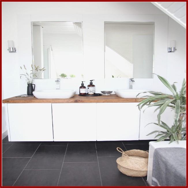 Kleines Badezimmer Renovieren Vorher Nachher