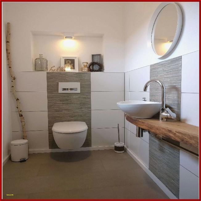 Kleines Badezimmer Renovieren