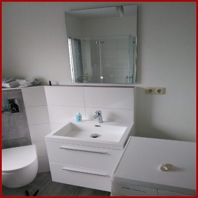 Kleines Badezimmer Sanieren