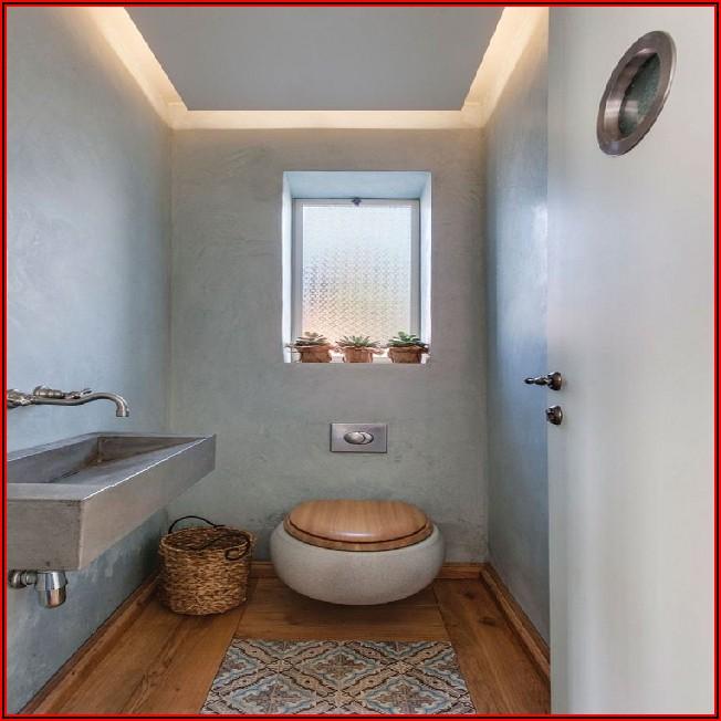 Kleines Badezimmer Schön Gestalten