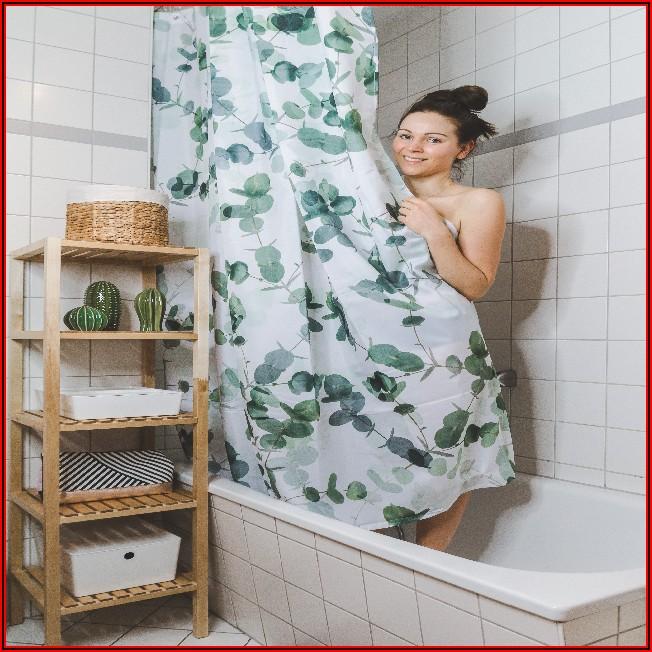 Kleines Badezimmer Stauraum