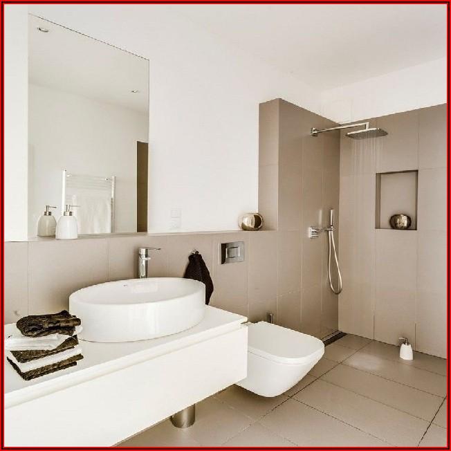 Kleines Badezimmer Welche Farben