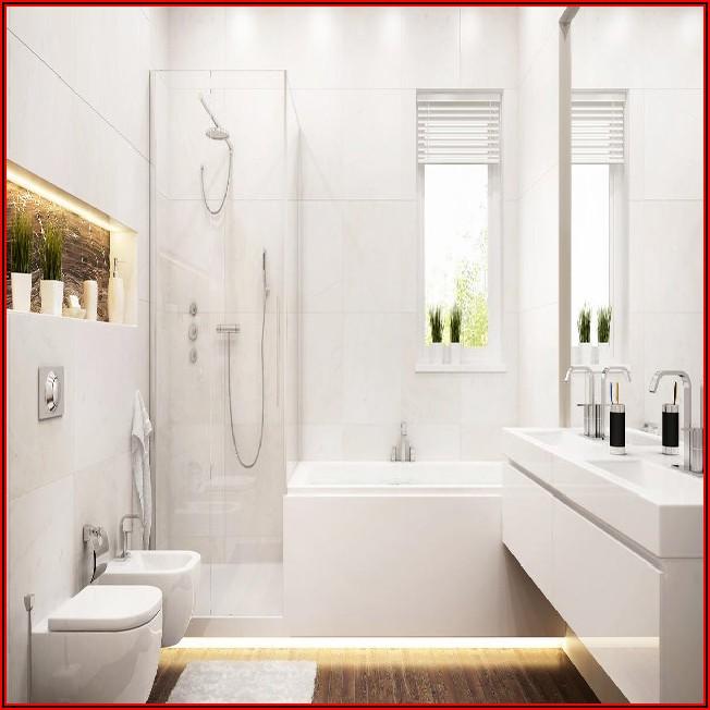 kosten f r ein kleines badezimmer badezimmer house und dekor galerie dx1eeka1gl