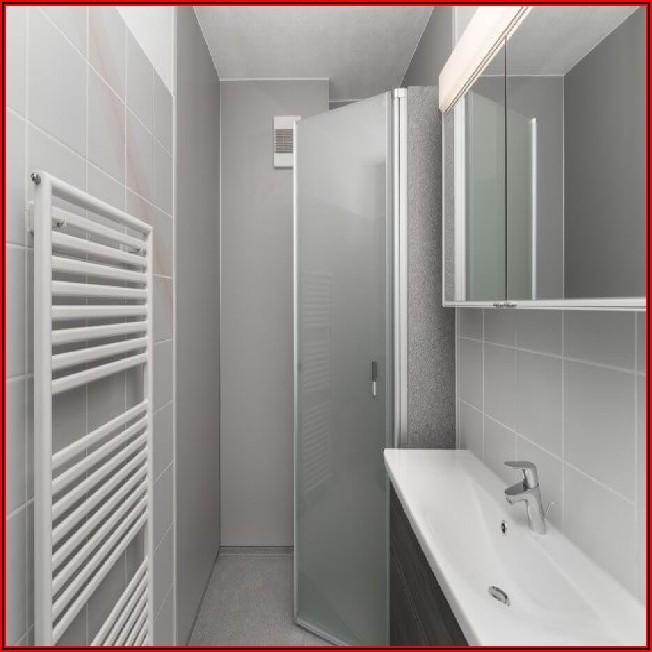 Kosten Umbau Kleines Badezimmer