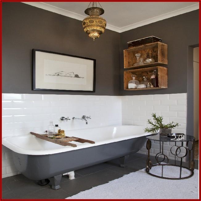 Lösungen Kleines Badezimmer