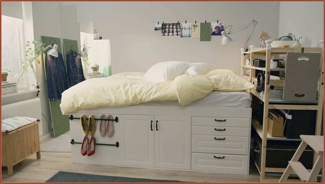 Möbel Für Sehr Kleines Kinderzimmer