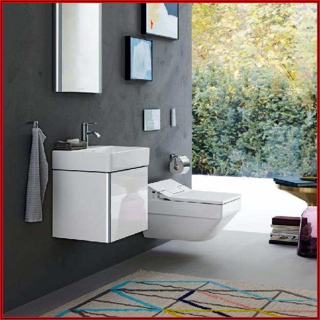 Möbel Kleines Badezimmer