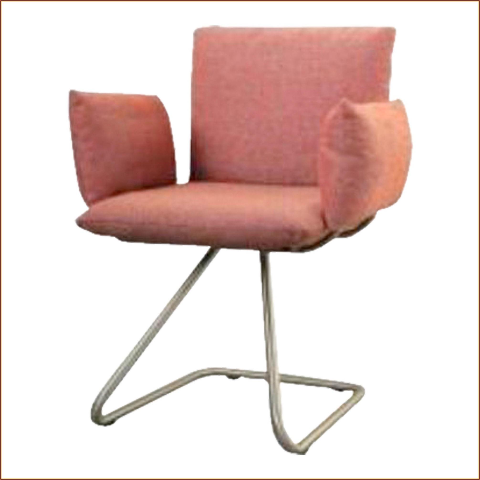 Möbel Martin Esszimmer Stühle