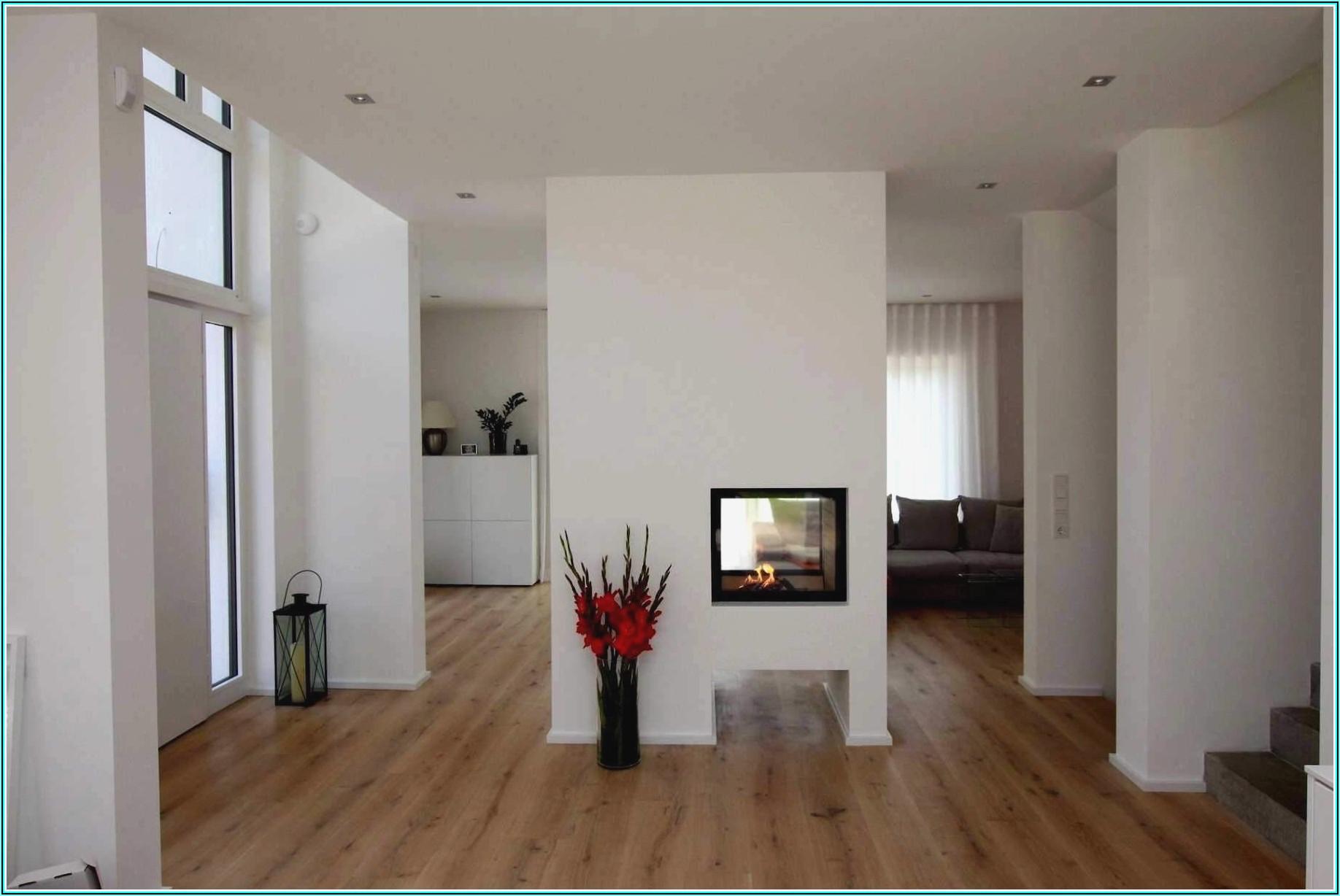 Minibar Ideen Wohnzimmer