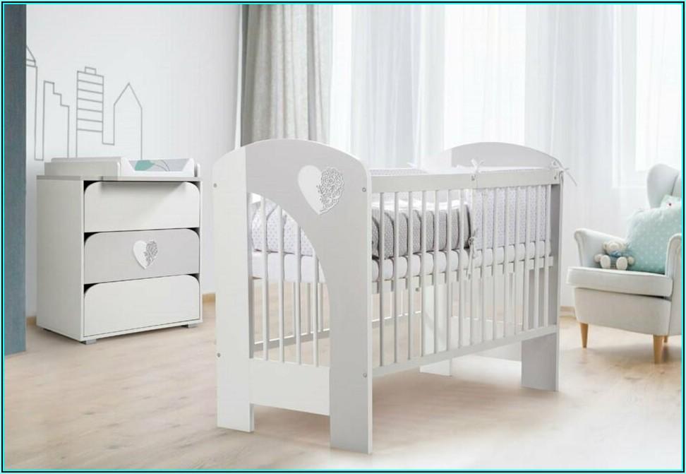 Paidi Kinderzimmer Bruno Zum Aktionspreis
