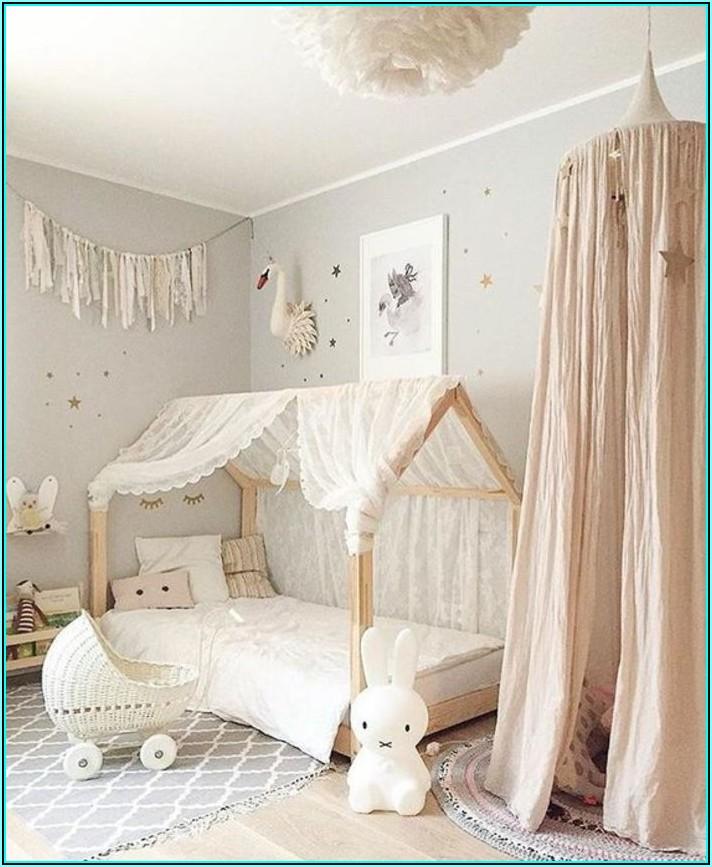 Pinterest Babyzimmer Mädchen