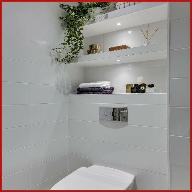 Pinterest Kleine Badezimmer