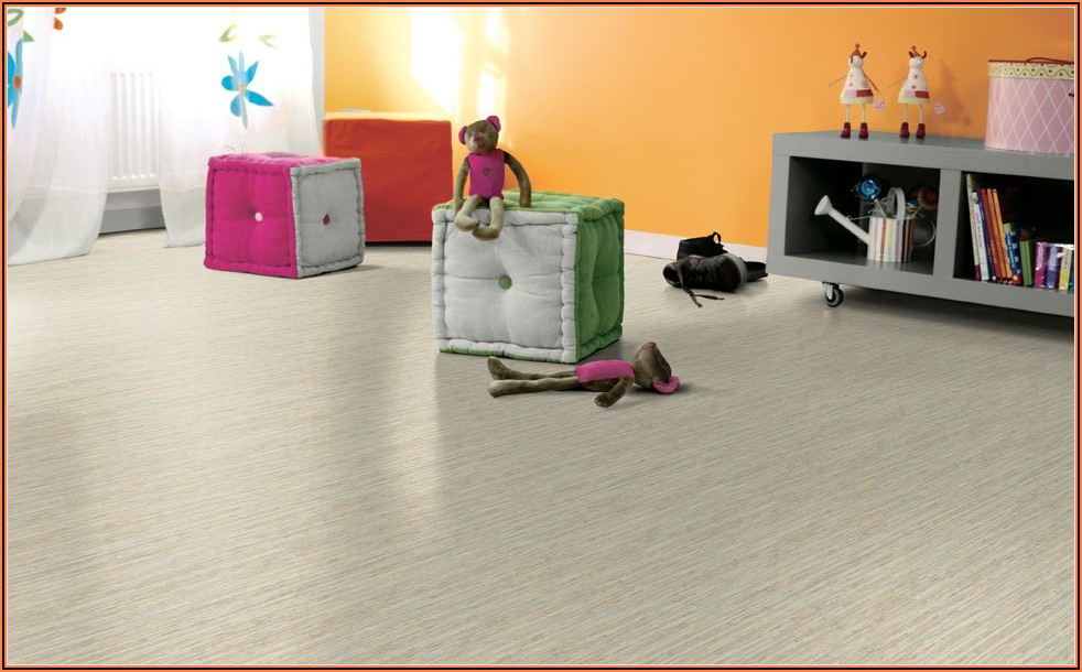 Pvc Bodenbelag Für Kinderzimmer