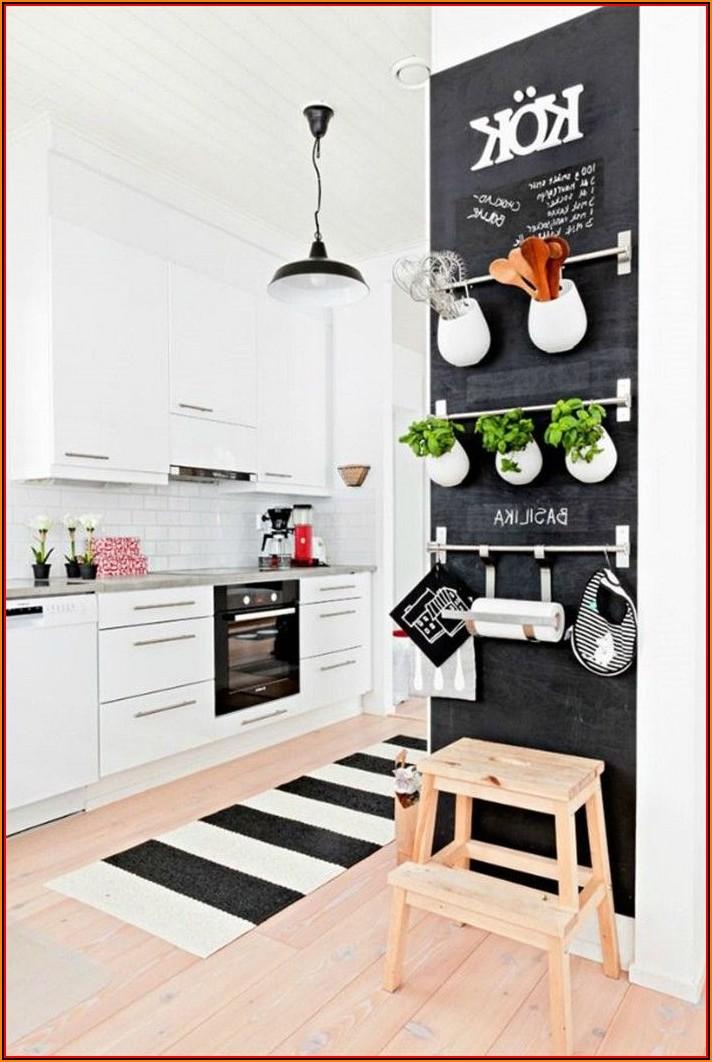 Regal Ideen Für Küche - Küche : House und Dekor Galerie # ...