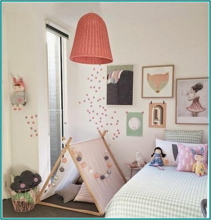 Schöne Bilder Babyzimmer