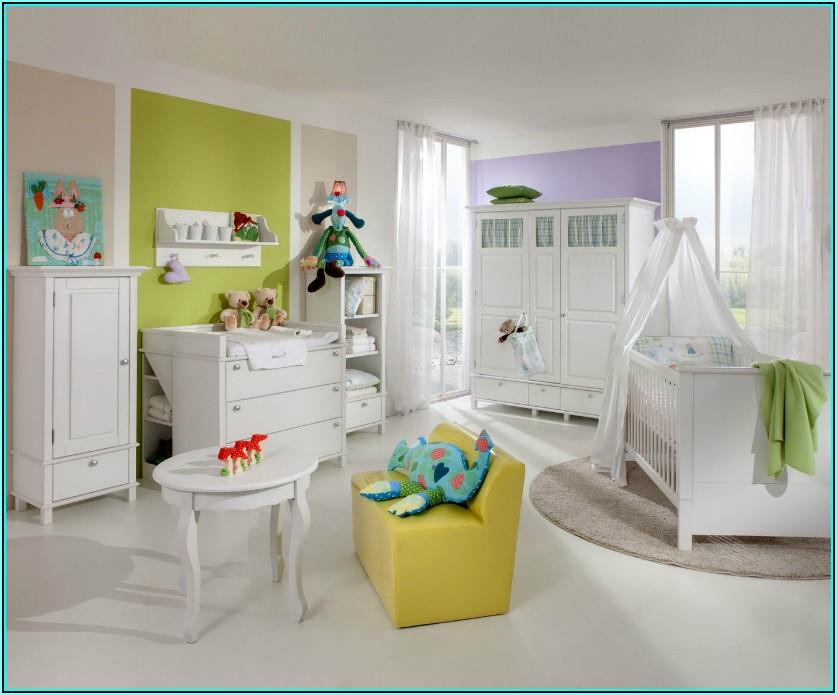 Schöne Bilder Für Babyzimmer