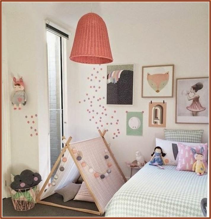Schöne Bilder Kinderzimmer