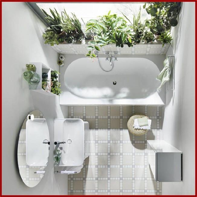 Schöne Deko Fürs Badezimmer