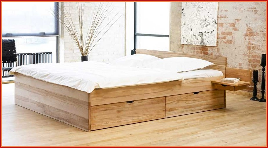 Schlafzimmer Dekorieren Ikea