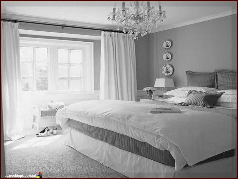 Schlafzimmer Ideen In Weiß