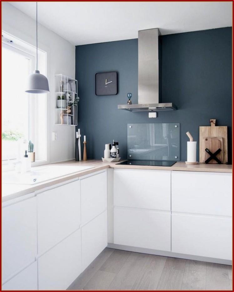 Wandfarbe Schlafzimmer Weisse Möbel: Küche : House Und Dekor Galerie
