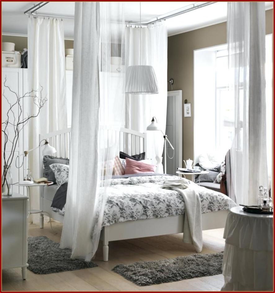 Schlafzimmer Ikea Planer