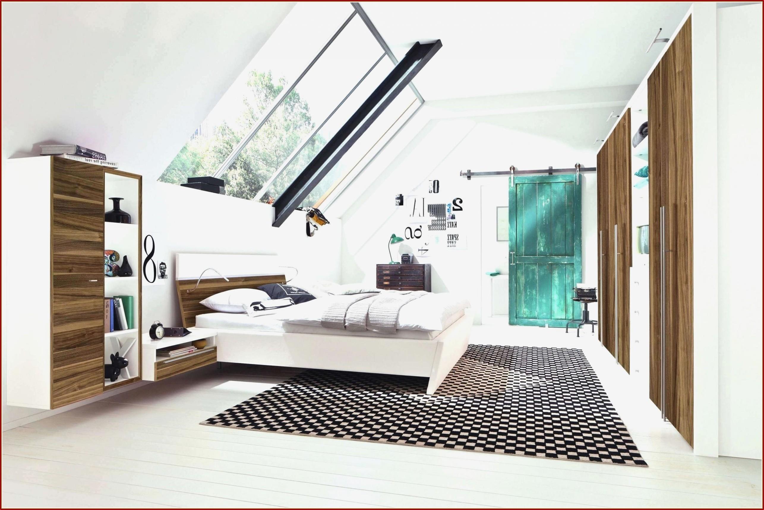 Schlafzimmer Im Wohnzimmer Ideen