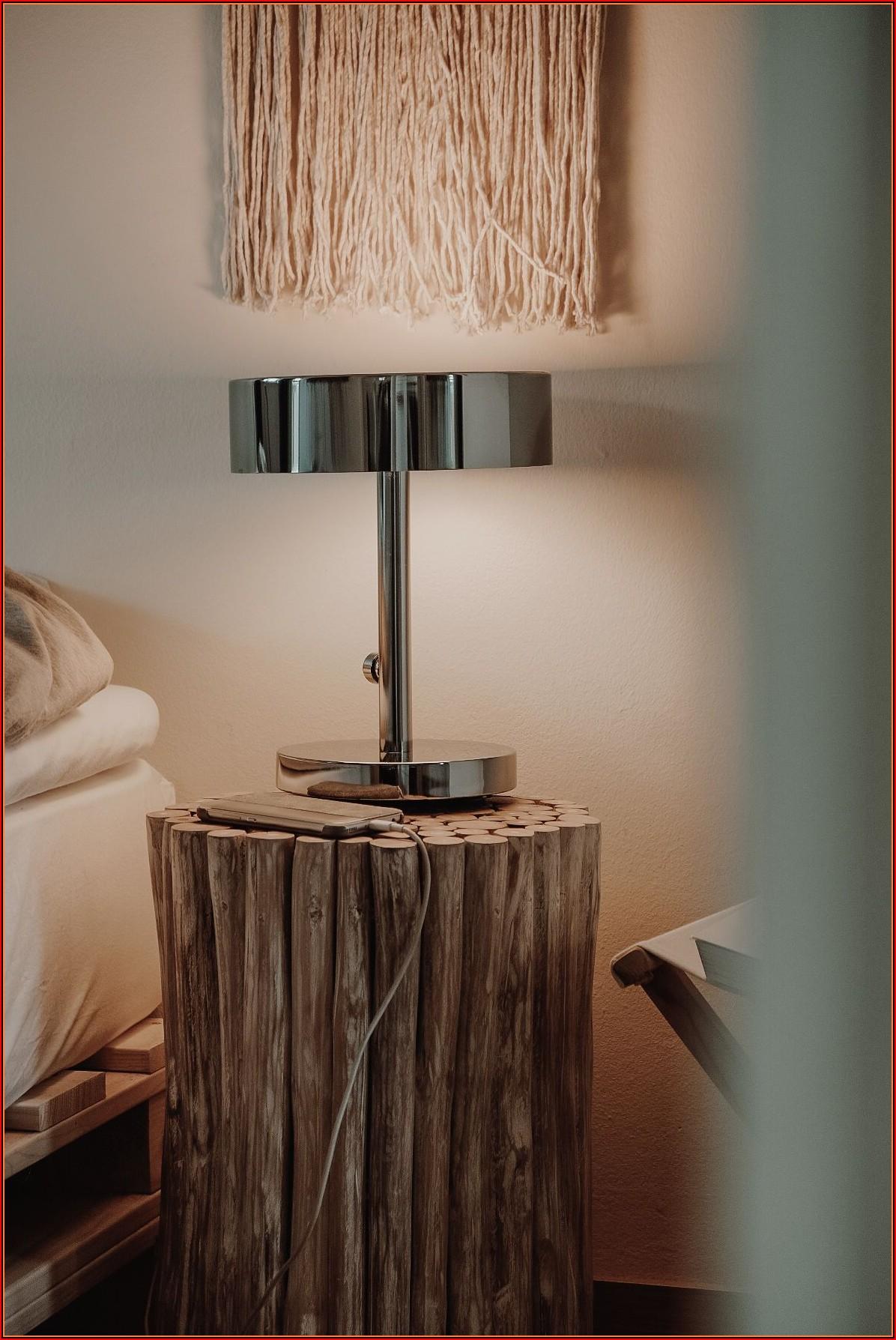 Schlafzimmer Lampe Ikea
