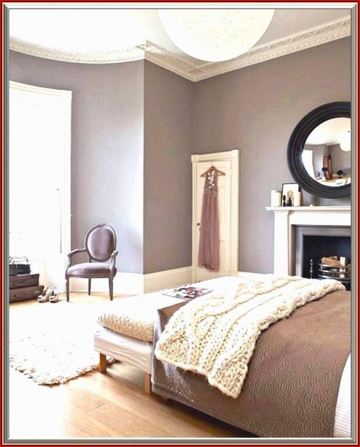 Schlafzimmer Set Weiß Ikea