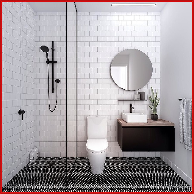 Schränke Für Kleine Badezimmer