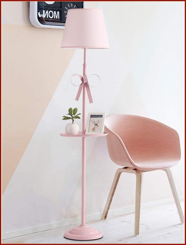 Stehlampe Schlafzimmer Ikea