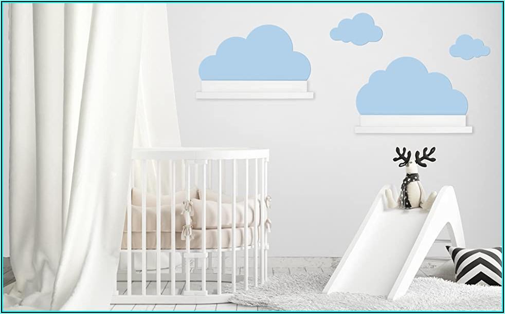 Sticker Für Babyzimmer
