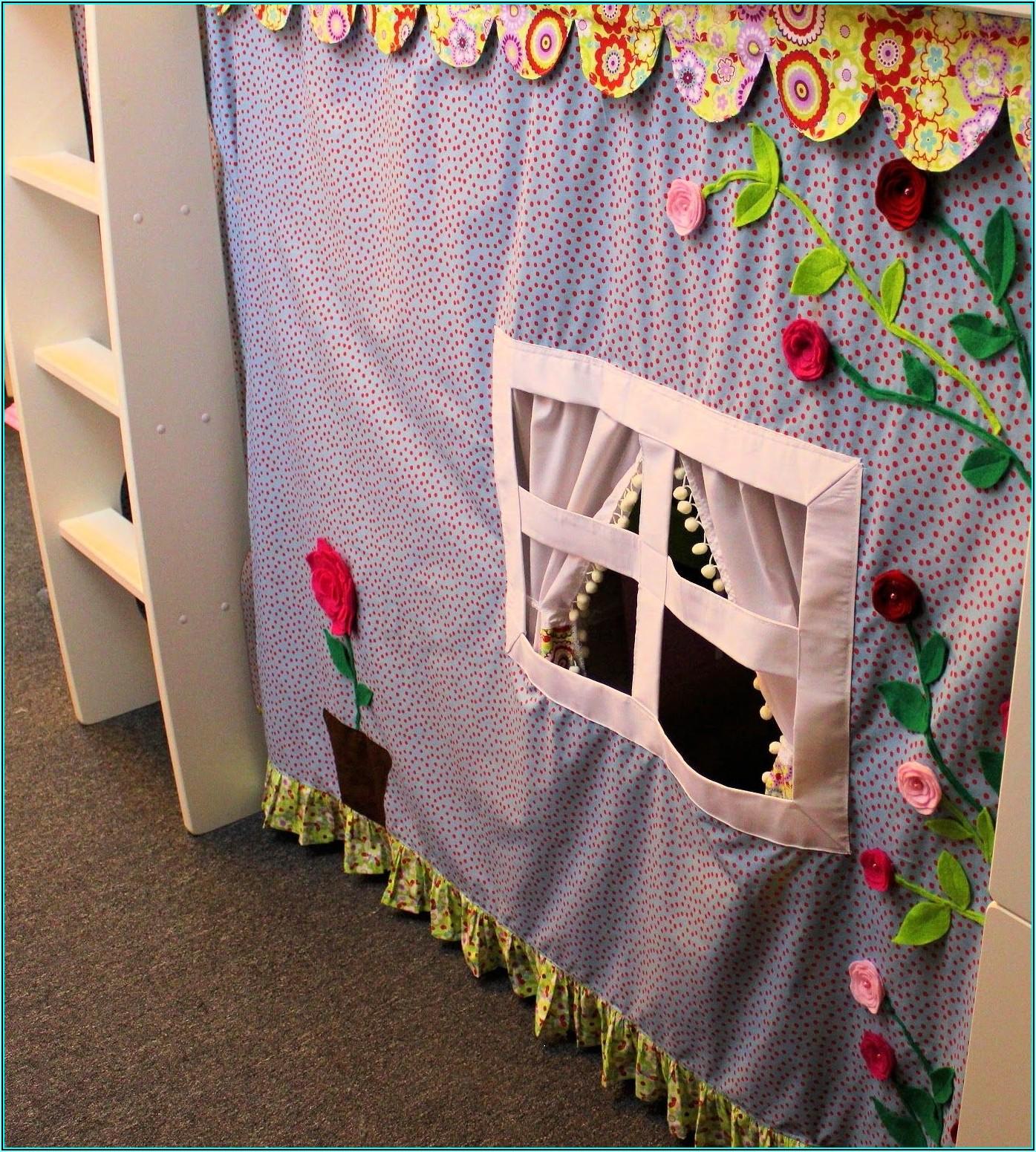 Stoffe Für Babyzimmer