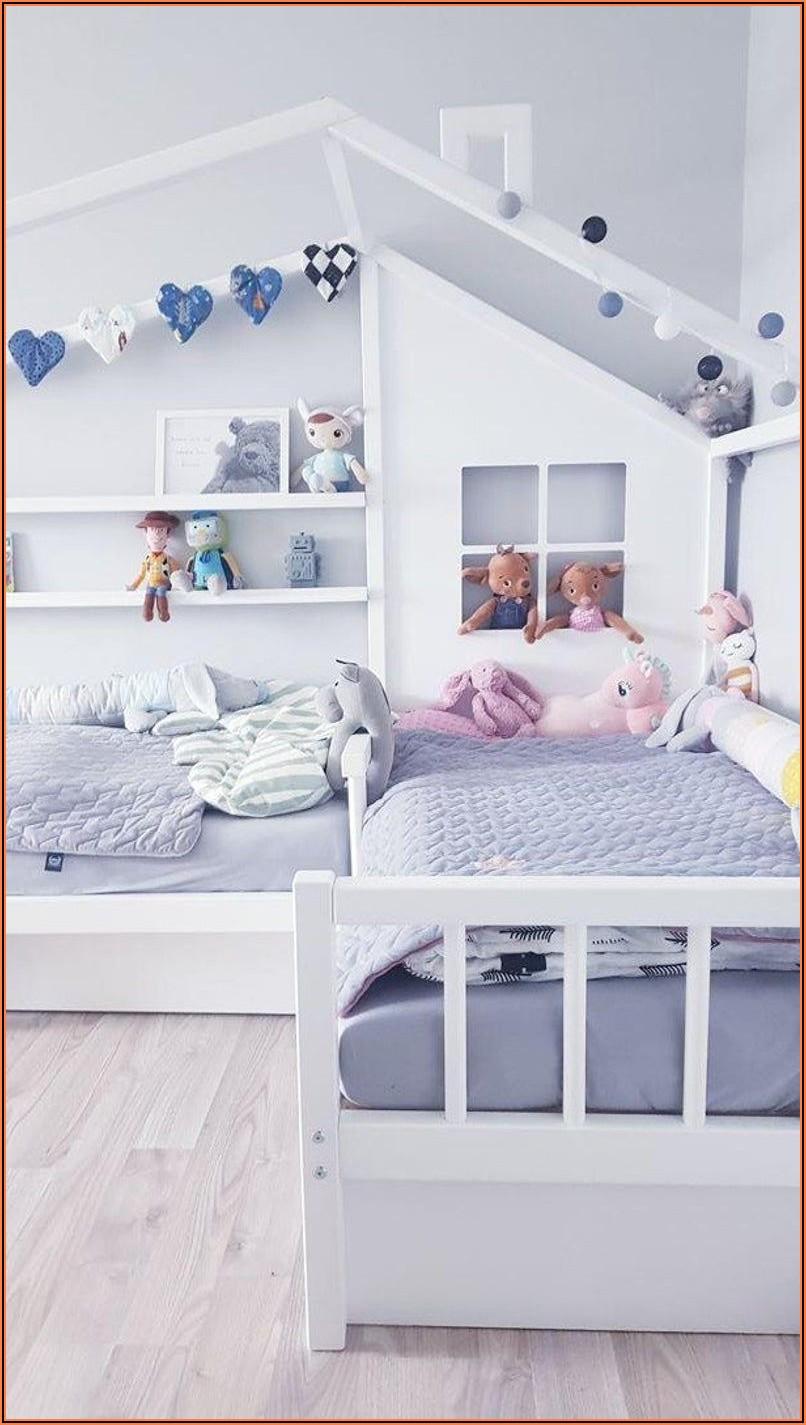 Teppich Für Kinderzimmer öko Test